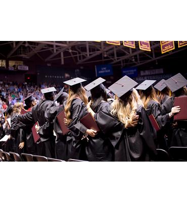 Wellfleet Student - Winthrop University